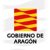 INFORMACIÓN D.G.A